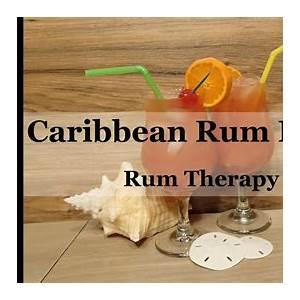caribbean-rum-punch-recipe-youtube image