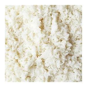 25-simple-rice-recipes-foodcom image