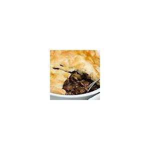 steak-and-kidney-pie-recipe-sbs-food image