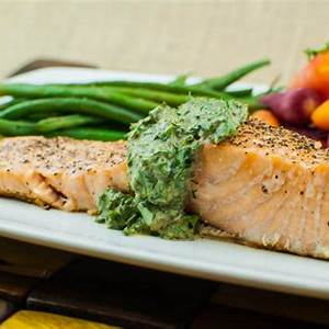 baked-salmon-with-a-mustard-dill-sauce-marpe image