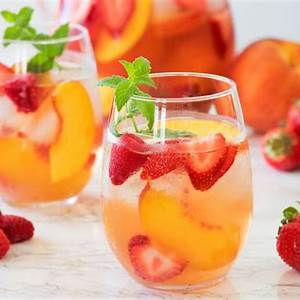ros-sangria-recipe-the-spruce-eats image