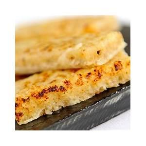 cornish-rarebit-recipe-great-british-chefs image
