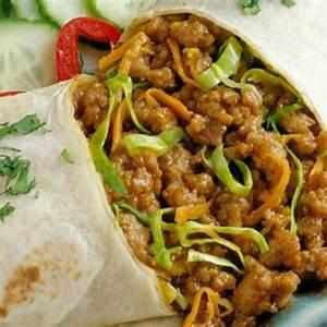 thai-pork-burritos-we-heart-local-bc image