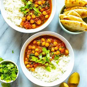 easy-instant-pot-chana-masala-eating-instantly image