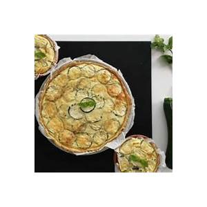 a-taste-of-french-recipe-and-food-vocabulary-tarte image