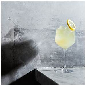 punch-french-75-punch-cocktail image