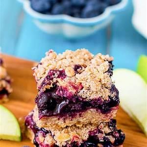 apple-blueberry-pie-bars-sallys-baking-addiction image