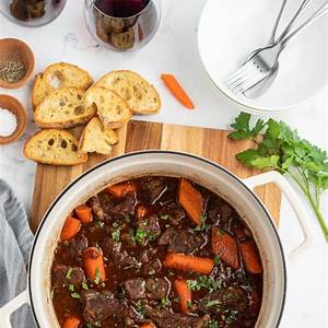beef-stew-with-red-wine-recipe-girl image