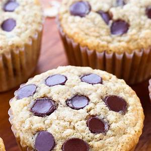 oatmeal-muffins-the-best-easy image