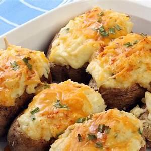 egg-stuffed-potato-skins-recipe-get-cracking image