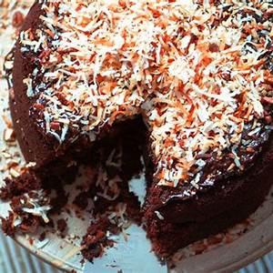 german-double-chocolate-cake-recipe-serious-eats image