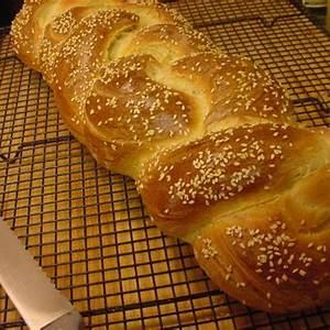 b-h-g-challah-bread-recipe-foodcom image