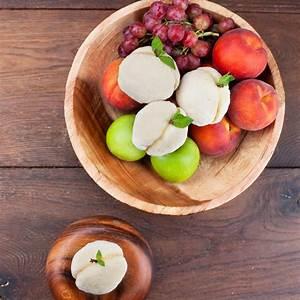 peaches-and-cream-cookies-pesche-con-crema image