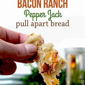 bacon-ranch-pepper-jack-pull-apart-bread-carlsbad-cravings image