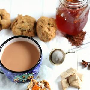 white-chocolate-star-anise-biscuits-with-vanilla-rooibos image