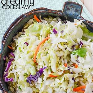 classic-creamy-coleslaw-family-fresh-meals image