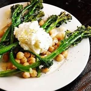 roasted-broccoli-and-ricotta-recipe-4-points-laaloosh image