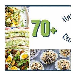 70-hard-boiled-egg-recipe-ideas-what-to-do-with image