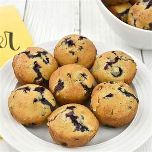 easy-homemade-blueberry-muffins-recipe-ideas-for image
