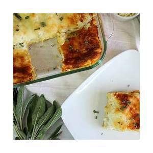butternut-squash-lasagna-easy-vegetarian-freezer image