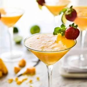 mango-daiquiri-tales-from-a-mango-farm-recipetin-eats image