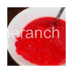 myo-jell-o-with-kool-aid-frugal-living-on-the-ranch image