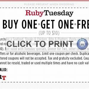 ruby-tuesday-bogo-printable-coupon-faithful image