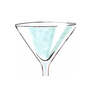 french-cosmopolitan-drink-recipes-cocktails image