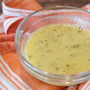 easy-apple-cider-vinaigrette-recipe-a-food-lovers-kitchen image