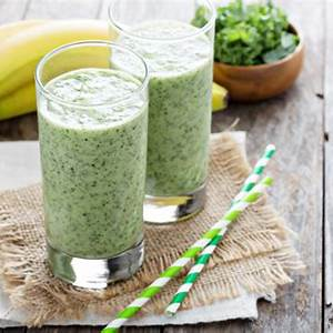 tropical-coconut-shake-recipe-310-nutrition image