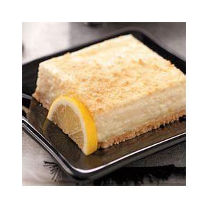 lemon-bisque-recipe-bisque-recipe-milk-recipes-dessert image
