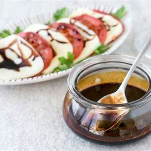 easy-balsamic-reduction-recipe-the-spruce-eats-make image