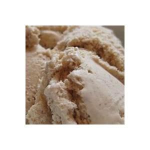 cinnamon-ice-cream-for-electric-ice-cream-machine image