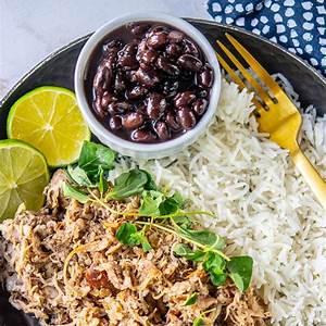 slow-cooker-cuban-pork-slow-cooker-gourmet image