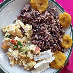 gallo-pinto-recipe-the-nicaraguan-dish-sustainable-travel image