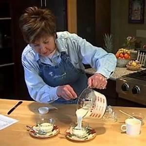 quick-to-make-rommegrot-lakeland-cooks-youtube image
