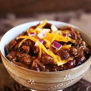 chili-con-carne-recipe-simply image