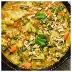 tastiest-vegetable-korma-curry-my-food-story image