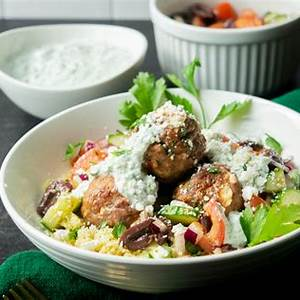 greek-lamb-feta-meatball-bowls-jawns-i image