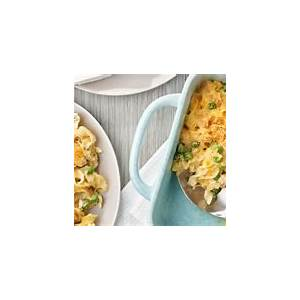 chicken-noodle-casserole-campbell-soup-company image