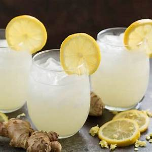the-old-fashioned-way-homemade-ginger-beer-tori-avey image