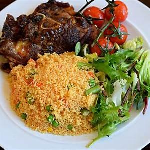 pan-seared-lamb-chops-with-rosemary-and-garlic-sisi-jemimah image
