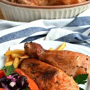 drunken-chicken-recipe-recipe-cookme image