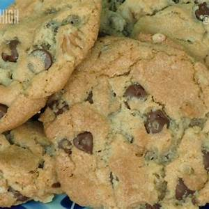 the-best-chocolate-chip-cookies-really-oh-my-sugar-high image
