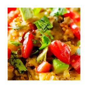 10-best-southwestern-hash-browns-casserole-recipes-yummly image