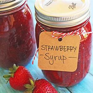 how-to-make-canned-strawberry-syrup-jamie-cooks-it-up image