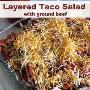 layered-taco-salad-lynns-kitchen-adventures image