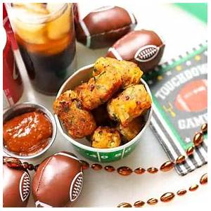 game-day-recipe-loaded-chicken-tater-tots image