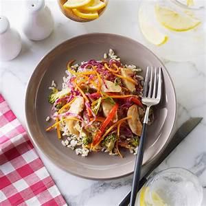thai-chicken-broccoli-slaw-stir-fry-chickenca image