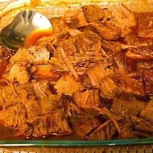 sunday-recipes-for-two-recipe-atlanta-brisket image